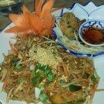 Photo of Siam Siam Thai Restaurant