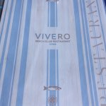 Foto de Vivero Beach Club Restaurant