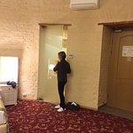 Hotel Maroseyka 2/15 Photo