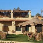 Tunisia Restaurant & Cafe