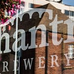 Chantry Breweries first pub