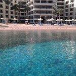 Photo of SUNRISE Holidays Resort