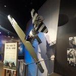 Foto de The Museum of Flight
