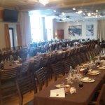 Bilde fra Sundvolden Hotel