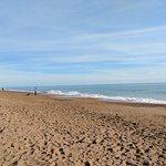 Lara Beach의 사진