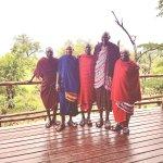 Photo of Tarangire Treetops