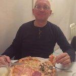 Foto de Ristorante-Pizzeria Amalfi