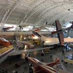 Cool planes!