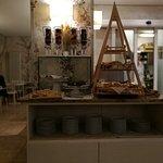 Hotel Mastino Foto