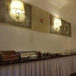 Photo of Tivoli Hotel Prague