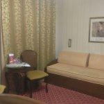 Foto de Hotel Austria