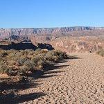 Photo de Horseshoe Bend