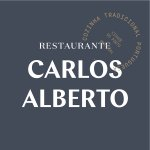 Bild från Restaurante Carlos Alberto