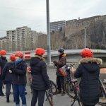 Photo de Lyon Bike Tour