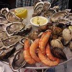 Photo de Brasserie Jules