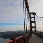 Blazing Saddles Bike Rentals and Tours Foto