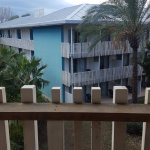 Photo of PortAventura Hotel Caribe