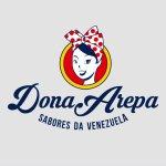 Sabores da Venezuela Dona Arepa