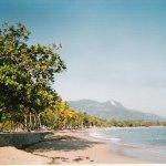 Foto de Grand Paradise Playa Dorada
