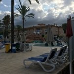 Photo of Playa Mar & Spa Aparthotel