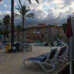 Photo de Playa Mar & Spa Aparthotel