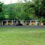 Sky Valley Motel & Cottages Foto