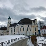 Photo of Wies Church