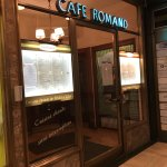 Photo of Cafe Romand