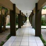 Foto de Best Western El Sitio Hotel & Casino