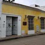 Foto de Mistura Cartagena