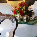 Belmont House Hotel Foto