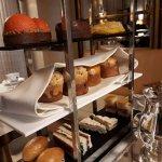 Restaurant Le Daliの写真