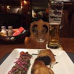 Photo de La Taverne d'Alsace