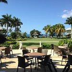 Sunscape Cove Montego Bay Foto