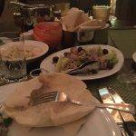 صورة فوتوغرافية لـ Zeituna Lebanese Restaurant