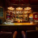 Memories Bar