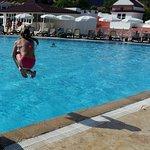 Photo of PGS Hotels Kiris Resort