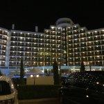 Photo of Hotel Marvel