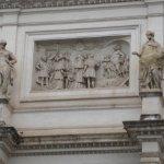 Photo of Palazzo delle Esposizioni