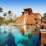 Photo de Atlantis, Beach Tower, Autograph Collection
