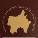 Foto de La Franche-Croquée