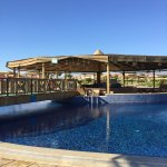 Photo of Maritim Jolie Ville Royal Peninsula Hotel & Resort