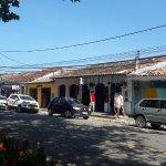 Photo of Nossa Senhora da Ajuda Church