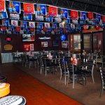 287 Roadhouse Restaurant & Sportsbar Foto