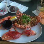 Foto de Lobster Pot