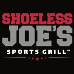 Shoeless Joe's