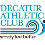Microtel Guests have complimentary membership access to the Decatur Athletic Club