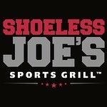 Zdjęcie Shoeless Joe's Sports Grill