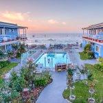 The Inn at Sunset Cliffs Foto