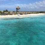 Photo of Klein (Little) Curacao